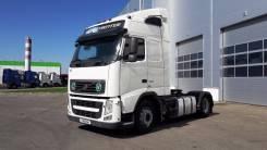 Volvo FH. Продажа седельного тягача 13.460 4x2 2014 г., 12 780 куб. см., 11 046 кг.