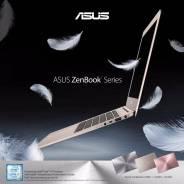 "Asus ZenBook Prime. 13.3"", 1,8ГГц, ОЗУ 4096 Мб, диск 128 Гб, WiFi, Bluetooth"