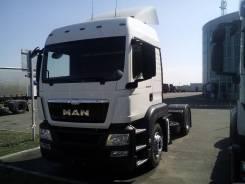 MAN TGS 19.440. 4x2 BLS-WW кабина LX, 100 куб. см., 16 000 кг.