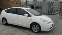 Беспробежный Prius авто под выкуп, авто с выкупом, авто в рассрочку. Без водителя