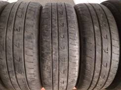 Bridgestone Ecopia EP200. Летние, 2013 год, износ: 20%, 5 шт