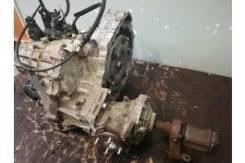 АКПП. Toyota RAV4 Двигатель 1AZFE