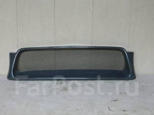 Решетка радиатора. Nissan Cedric, ENY33, HBY33, HY33, MY33, PY33, UY33, Y33