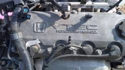 АКПП. Honda Accord, CF3 Двигатель F18B