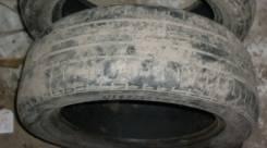 Hankook Optimo K415. Летние, 2012 год, износ: 70%, 1 шт