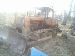 Вгтз ДТ-75. Трактор , 6 330 куб. см.
