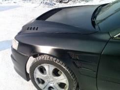 Крыло. Toyota Chaser. Под заказ из Новосибирска