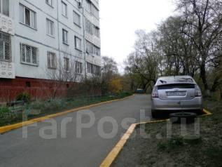 2-комнатная, улица Днепровская 41. Столетие, частное лицо, 51 кв.м. Дом снаружи