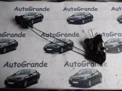 Замок двери. Toyota: Yaris, bB, GS300, GS30, GS350, Passo Sette, GS450H, Vitz, Ractis, Prius, Belta, FJ Cruiser, Soarer Двигатели: 1KRFE, 2ZRFE, 2NZFE...