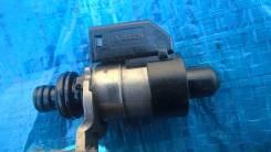 Клапан акпп. Subaru Legacy B4, BL9, BLE, BL5 Subaru Outback, BP9, BPE Subaru Legacy, BLE, BP5, BP9, BL5, BL9, BPE Двигатели: EJ20X, EJ204, EJ203, EZ30...