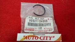 Стопорное кольцо привода (ORIGINAL) 90521-34005