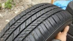 Bridgestone Dueler H/L 400. Летние, 2012 год, без износа, 4 шт