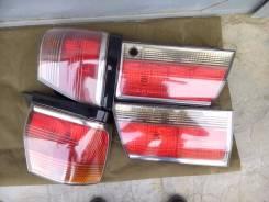 Стоп-сигнал. Toyota Crown, JZS171W, JZS171, JZS175, JZS175W