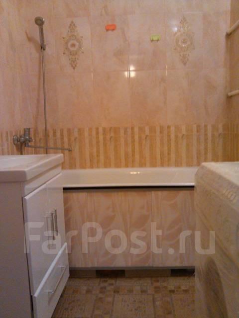 2-комнатная, домбайская. прикубанский, частное лицо, 77 кв.м.