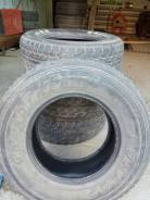 Dunlop Grandtrek AT1. Летние, износ: 20%, 4 шт