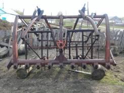 Продам навесное оборудование для сельхозтехники