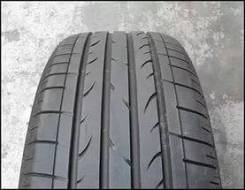 Bridgestone Dueler H/P Sport Run Flat. Летние, износ: 10%