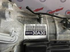 АКПП. Lexus: GS430, GS460, GS300, GS350, IS350C, IS350, IS250, IS250C Двигатель 2GRFSE