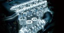 Ремонт, замена двс АКПП, кузовной ремонт, ремонт двигателей