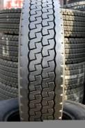 Dunlop. Всесезонные, износ: 20%, 1 шт