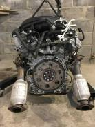 Двигатель в сборе. Lexus: IS350, IS250, GS460, GS350, GS430 Двигатель 2GRFSE