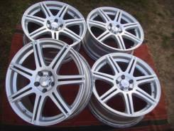 Bridgestone BEO. 7.0x17, 5x100.00, ET48, ЦО 73,0мм. Под заказ