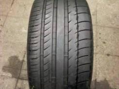 Michelin Pilot Sport. Летние, износ: 10%