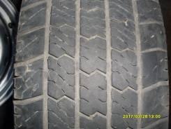 Комплект колёс на шниву R-15. x15 5x139.70 ЦО 98,6мм.