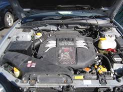 Гидроусилитель руля. Subaru Legacy Lancaster, BHE Subaru Legacy, BEE, BHE Subaru Legacy B4, BEE