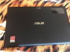 Asus Eee Pad VivoTab Smart LTE 64Gb