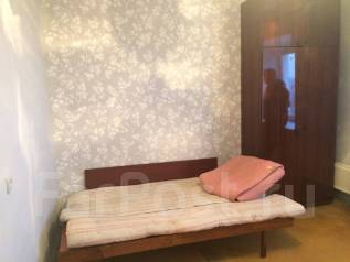 1-комнатная, проспект Московский 30. дземги, агентство, 31 кв.м.