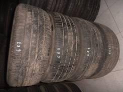 Michelin Primacy 3 ST. Летние, 2013 год, износ: 10%, 4 шт
