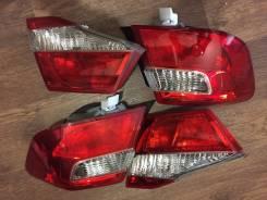 Тойота Камри V50 2013 год. Toyota Camry, ASV50, AVV50, GSV50
