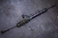 Рулевая рейка. Nissan Stagea, WGC34