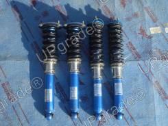 Койловер. Lexus GS300, UZS160, JZS160 Toyota Crown Majesta, UZS175, JZS177 Toyota Aristo, JZS161, JZS160 Toyota Crown, UZS175, JZS177