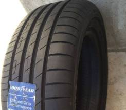 Goodyear EfficientGrip Performance. Летние, без износа, 2 шт