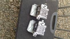 Блок управления рулевой рейкой. Honda Civic Ferio, ES1, ES3 Honda Civic, EU2, EU1