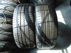 Michelin Primacy HP. Летние, 2011 год, износ: 20%, 2 шт