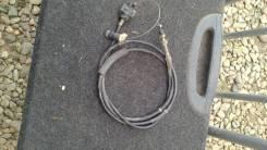 Тросик акселератора. Honda Civic Ferio, ES1, ES3, ES2
