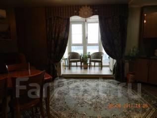 2-комнатная, улица Сысоева 2. Индустриальный, частное лицо, 65 кв.м.
