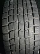 Dunlop Grandtrek SJ7. Всесезонные, 2011 год, без износа, 4 шт