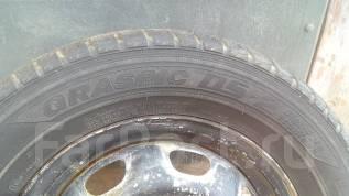 Продам колесо Dunlop 175/70/ R13. x13