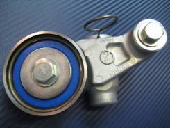 Натяжной ролик. Subaru Forester, SG5 Двигатель EJ20