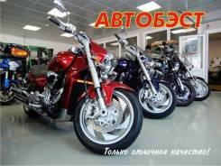 Мотоциклы с японских аукционов, еженедельные свежие поступления!