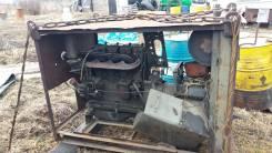 МТЗ. Продам трактор -40
