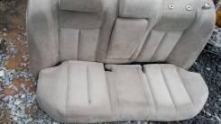 Сиденье. Nissan Teana, J32
