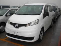 Nissan NV200. автомат, передний, 1.6, бензин, 57 000 тыс. км, б/п. Под заказ
