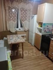 3-комнатная, переулок Краснореченский 22. Индустриальный, агентство, 66 кв.м.