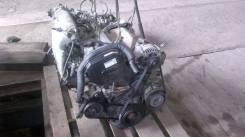 Двигатель в сборе. Toyota Gaia, SXM10, SXM10G Toyota Ipsum, SXM10, SXM10G Двигатель 3SFE