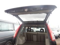 Амортизатор крышки багажника. Nissan X-Trail, PNT30, T30, NT30 Двигатели: SR20VET, QR20DE